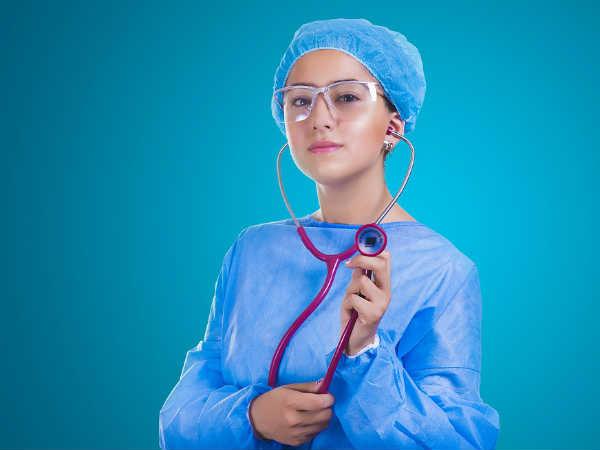 List Of Medical Entrance Exams 2019: मेडिकल प्रवेश परीक्षाएं 2019, जानिए महत्वपूर्ण तिथियां
