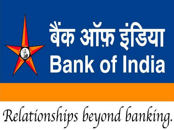 Bank Of India Recruitment 2018: बैंक ऑफ इंडिया में सिक्योरिटी ऑफिसर के कई पदों पर भर्ती