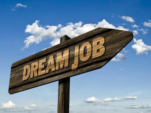 असिस्टेंट ऑपरेटर, लाइनमैन और टेक्निशियन के 2050 पदों पर भर्ती, आवेदन की अंतिम तिथि आज