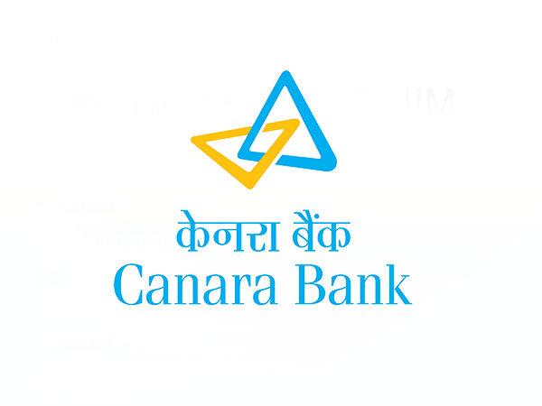 Canara Bank Recruitment 2018: प्रोबेशनरी ऑफिसर के 800 पदों पर भर्ती, ग्रेजुएट करें आवेदन