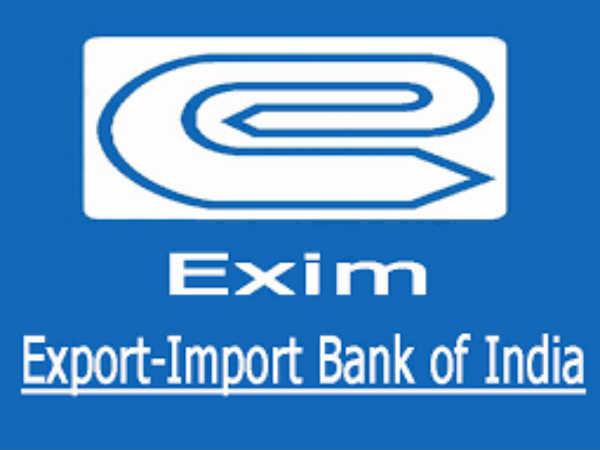 Exim Bank में निकली मैनेजमेंट ट्रेनी के पदों पर भर्ती, जानिए आवेदन प्रक्रिया, योग्यता