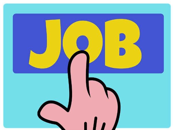 इस हफ्ते की Top-5 सरकारी नौकरी,  12वीं, ग्रेजुएट, डिप्लोमा और ITI के लिए है कई भर्तियां