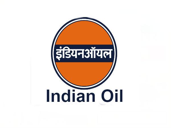 इंडियन ऑयल कॉर्पोरेशन लिमि. (IOCL) में 1340 पदों पर अप्रेंटिस की भर्ती, 25 हजार होगी सैलरी