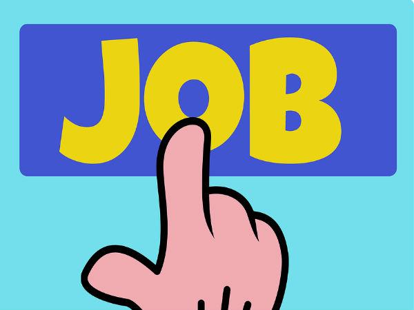 आंगनवाड़ी सुपरवाइजर के 309 पदों पर सरकारी नौकरी, ऐसे करें आवेदन
