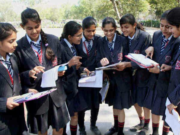 राजस्थान बोर्ड (RBSE) ने किया 10वीं-12वीं बोर्ड परीक्षाओं की तारीखों का ऐलान