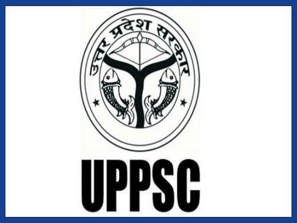 UPPSC से निकली 2437 पदों पर भर्ती, जानिए आवेदन प्रक्रिया, योग्यता और महत्वपूर्ण तिथियां