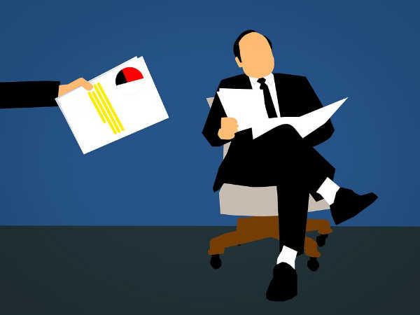 रिज्यूमे बनाने जा रहे है तो ध्यान रखें इन 5 कॉमन गलतियों का
