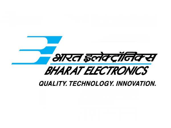 भारत इलेक्ट्रॉनिक्स लिमिटेड (BEL) ने निकाली डिप्यूटी इंजीनियर के कई पदों पर भर्ती