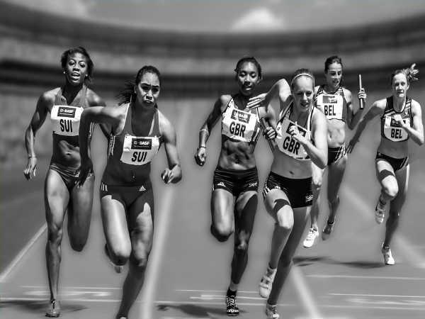 Careers in Athletic Therapy: जानिए एथलेटिक थेरेपिस्ट में करियर की संभावनाएं, कोर्स, सैलरी और जॉब