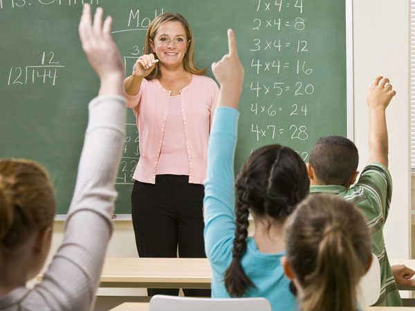 यहां निकली असिस्टेंट टीचर, टीजीटी और पीजीटी के 92 पदों पर भर्ती, 44900 रूपये होगी सैलरी
