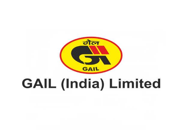 GAIL Recruitment: 10वीं, ITI, डिप्लोमा और ग्रेजुएट्स के लिए निकली बंपर भर्ती