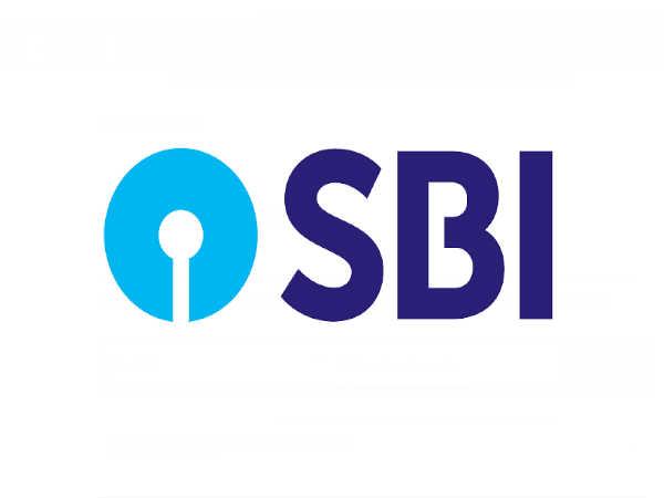 SBI Recruitment 2018: स्पेशलिस्ट कैडर ऑफिसर्स के 47 पदों पर भर्ती, 50,000 होगी सैलरी