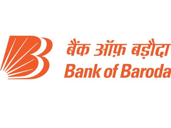 Bank Of Baroda Recruitment: बैंक ऑफ बड़ौदा में स्पेशलिस्ट ऑफिसर के 913 पदों पर भर्ती