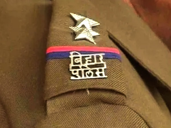 Bihar Police Constable Recruitment 2019: बिहार पुलिस भर्ती 2019 के लिए 12वीं पास आज ही करें आवेदन