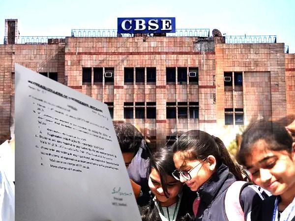 CBSE Board Exams 2020: सीबीएसई बोर्ड ने 10वीं और 12वीं के छात्रों के लिए दिशा-निर्देश जारी किए हैं