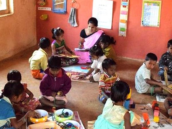 Bihar Anganwadi Recruitment 2020: बिहार आंगनवाड़ी भर्ती 2020 के आवेदन की अंतिम तिथि 6 जनवरी