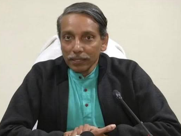 JNU Violence : जेएनयू विवाद कुलपति एम जगदीश कुमार ने कहा जरूरत पड़ी तो 20 जनवरी तक होगा रजिस्ट्रेशन