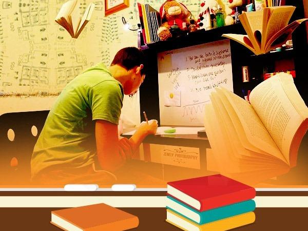 CBSE Class 10th 12th Board Exam Tips: सीबीएसई बोर्ड एग्जाम की तैयारी के सबसे बेस्ट टिप्स