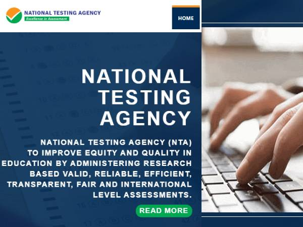 NTA UGC NET June 2020 Notification: एनटीए यूजीसी नेट 2020 नोटिफिकेशन डाउनलोड लिंक जल्द होगा एक्टिव