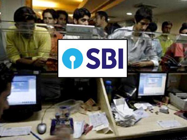 SBI Admit Card 2020: एसबीआई एससीओ एडिट कार्ड 2020 जारी, यहां से डायरेक्ट करें डाउनलोड