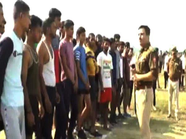 UP Police Constable Result 2020: यूपी कांस्टेबल रिजल्ट 2020 घोषित, ऐसे करें चेक