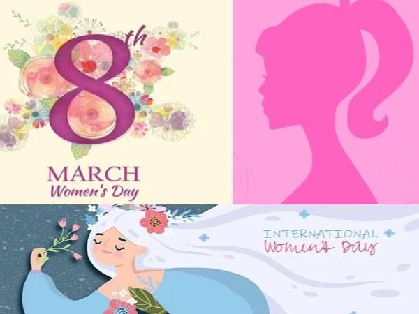 International Women's Day 2020 Facts: जानिए अंतर्राष्ट्रीय महिला दिवस से जुड़े हर सवालों के जवाब