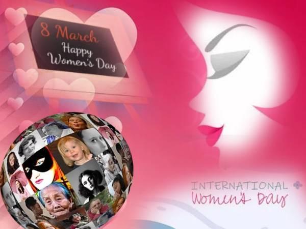 International Women's Day Speech 2020 : अंतर्राष्ट्रीय महिला दिवस पर भाषण 2020 हिंदी में कैसे लिखें