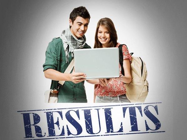 SSC Stenographer Result 2020:  एसएससी स्टेनोग्राफर ग्रेड सी-डी भर्ती परीक्षा 2018 का रिजल्ट चेक करें