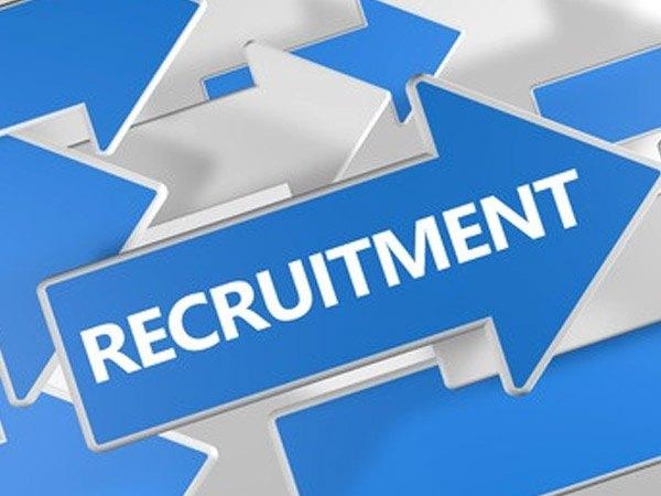 Dibrugarh University Recruitment 2020: डिब्रूगढ़ विश्वविद्यालय भर्ती 2020 आवेदन अंतिम तिथि 9 अप्रैल