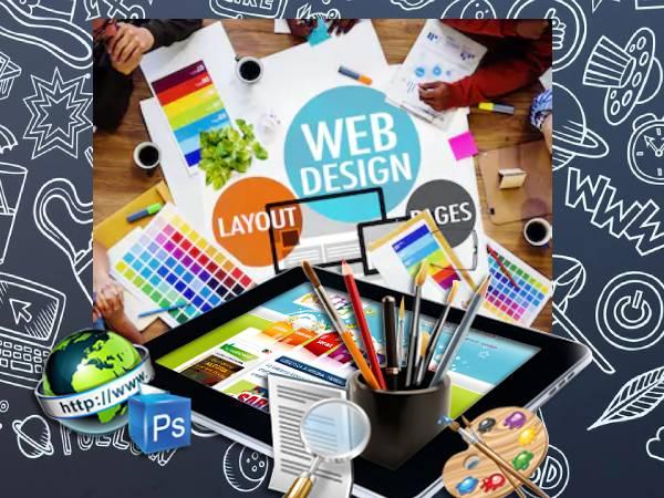 Online Web Design Courses: वेब डिजाइन क्या है? फ्री ऑनलाइन वेब डिजाइन कोर्स की लिस्ट