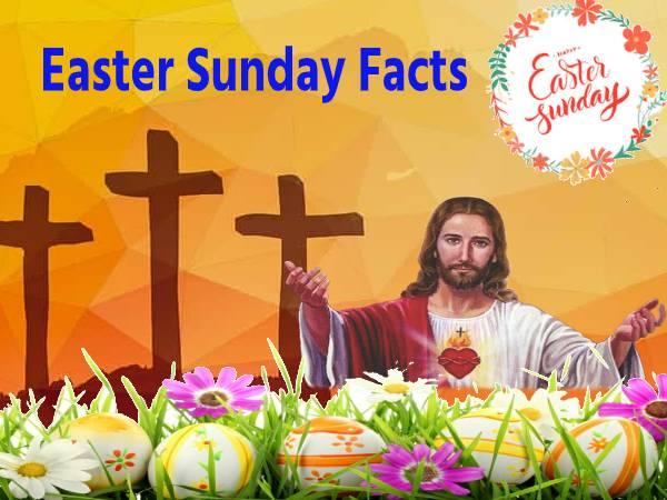 Easter Sunday Meaning: ईस्टर संडे क्यों मनाया जाता है, जानिए ईस्टर संडे से जुड़े रोचक तथ्य