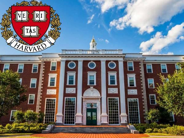 Harvard University Admission 2020: हार्वर्ड यूनिवर्सिटी में फ्री ऑनलाइन कोर्स के लिए ऐसे करें आवेदन