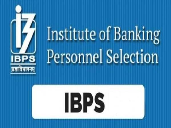 IBPS Clerk Mains Result 2020: आईबीपीएस क्लर्क मेन रिजल्ट 2020 15 अप्रैल के बाद घोषित होगा, करें चेक