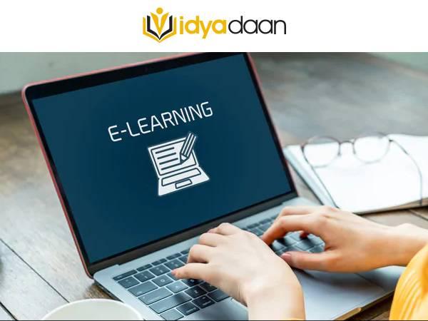 Online Learning: छात्रों के लिए विद्यादान 2.0 ऑनलाइन प्लेटफोर्म शुरू, ऐसे मिलेगी मदद