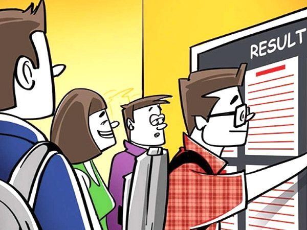How To Check Haryana Board 12th Result 2020 Online ?