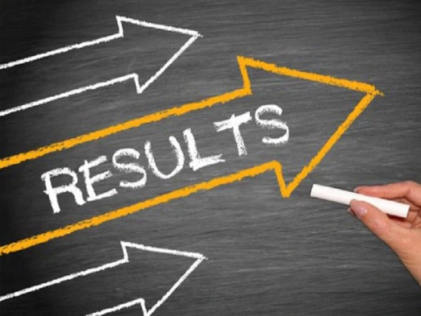 Cbse 10th result 2020 online check process