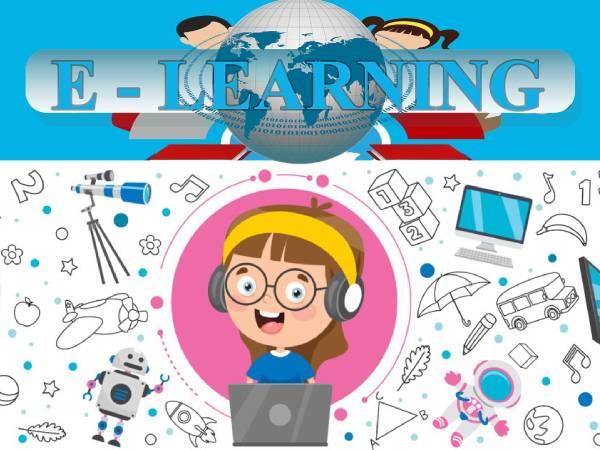 TOP 10 ONLINE LEARNING TOOLS: बच्चों के लिए सबसे बेस्ट टॉप 10 ऑनलाइन लर्निंग टूल्स