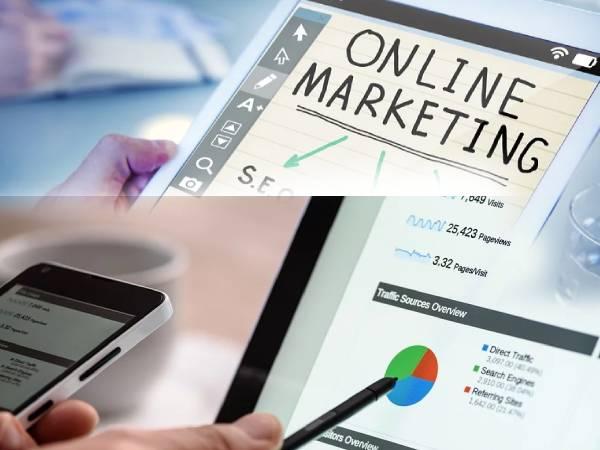 Top 10 Online Digital Marketing Course: ये हैं टॉप 10 ऑनलाइन डिजिटल मार्केटिंग कोर्स, सफलता निश्चित