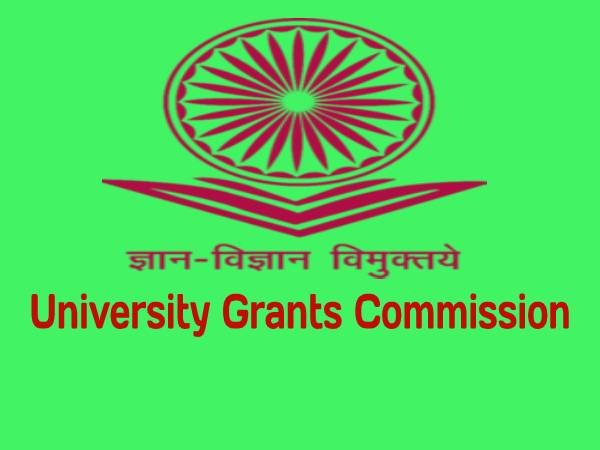 UGC Online Exam:  यूजीसी पैनल की शिफारिश, सितंबर में हो विश्वविद्यालयों में ऑनलाइन एग्जाम