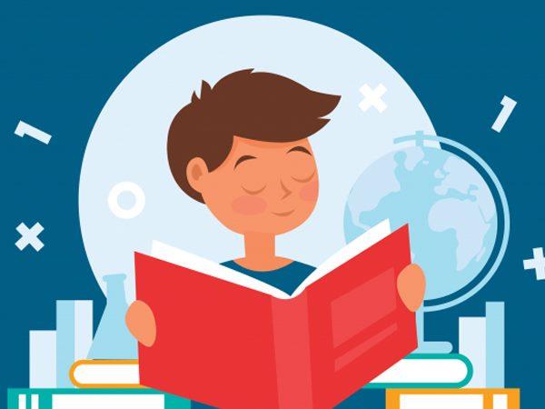 महाराष्ट्र: प्राथमिक विद्यालय में शैक्षणिक सत्र 2020-21 से मराठी अनिवार्य