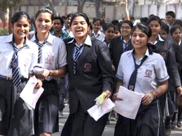 Coronavirus:राजस्थान में कोरोना और लॉकडाउन के बीच 76 ब्लॉकों में खुलेंगे सरकारी इंग्लिश मीडियम स्कूल