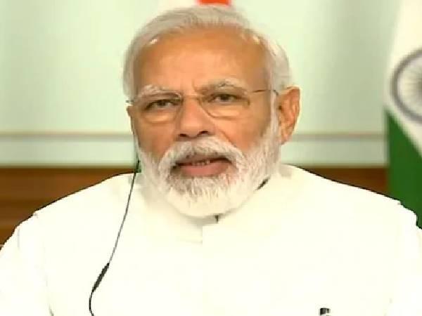 Lockdown 4.0: 18 मई से पहले होगी लॉकडाउन 4 की घोषणा, 'आत्मनिर्भर भारत अभियान' आर्थिक पैकेज लॉन्च