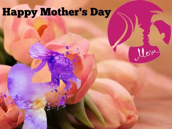 Mothers Day 2020: मदर्स डे से जुड़े तथ्य, जानिए कब कैसे हुई मदर्स डे मनाने की शरुआत