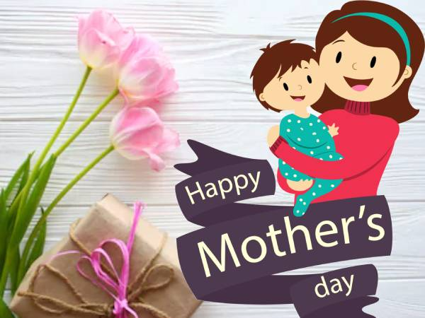 Mothers Day Essay/Speech: मदर्स डे पर निबंध या भाषण की तैयारी यहां से करें
