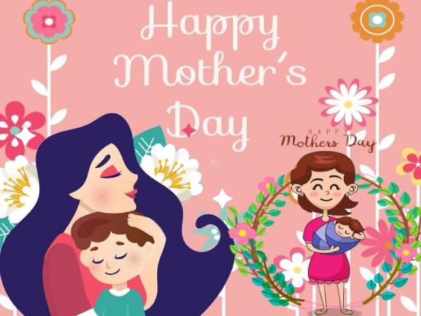 Mothers Day Shayari 2021: मदर्स डे पर शायरी से मां को कहें हैप्पी मदर्स डे की हार्दिक शुभकामनाएं