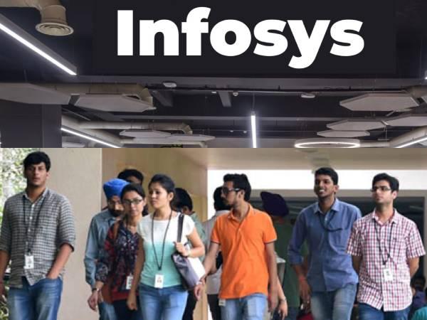 Infosys Online Program 2020: इन्फोसिस ऑनलाइन प्रोग्राम 'समर ऑफ आइडियाज' की पूरी जानकारी