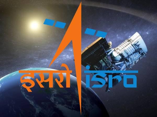 Indian National Space: भारतीय राष्ट्रीय अंतरिक्ष, संवर्धन और प्राधिकरण केंद्र से क्या होगा लाभ जानिए