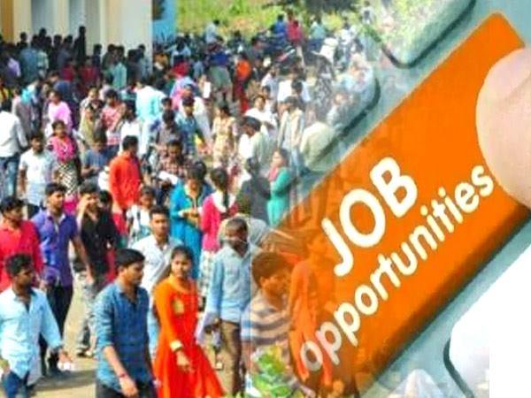 CRPF Recruitment 2020: सीआरपीएफ में बंपर भर्ती, 10वीं पास सरकारी नौकरी के लिए 31 अगस्त तक करें आवेदन