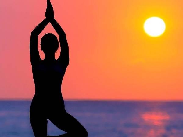 योग में करियर कैसे बनाएं (Career In Yoga In Hindi)