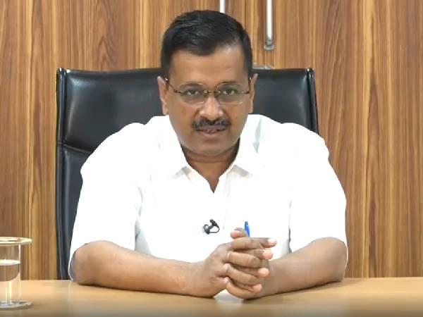 CM केजरीवाल ने रोजगार पोर्टल जारी किया, जानिए पूरी जानकरी